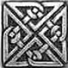evile: (Celtic Knot)