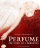 evile: (perfume)