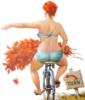 evile: (bike)