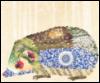 evile: (lamson, hedgehog1)