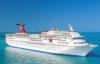 evile: (cruise)