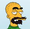 maxxwozz: (Simpson)