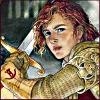 thuriweaver: (Lady Knight)