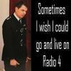 quizcustodiet: (radio4)