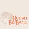 hobbitbigbang: (Hobbitbb | Acorn)