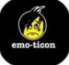 belle_lu_1986: (emo-ticon)