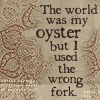 belle_lu_1986: (world oyster)