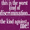 anodetonoone: (Futurama (Discrimination))