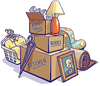 jonanacoe: (boxes)