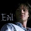 evilsam_spn: (Default)