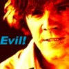evilsam_spn: (Evil!Sam Red)