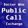 Public Call