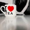 tweeandbiscuits: (tea)