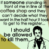 tweeandbiscuits: (coffee)