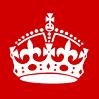 punktiger: (crown)