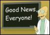 caffeine_fairy: (Good news)