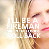 hellowonderland: (buffy // fireman)
