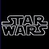 notmypresident: (Star Wars)