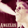 xenodike: (Smoking angelus sidways)
