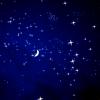 xenodike: (stjärnhimmel)