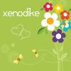xenodike: (Xenodike green)