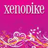 xenodike: (Pink Xenodike)