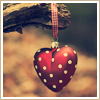 xenodike: (x-mas red heart)