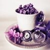 xenodike: (Cup with purple flowers)