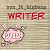 xenodike: (Big Bang Writer 2016)