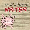 xenodike: (Big Bang Writer 2016)