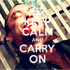 gabhriel: (Jude Law // Repo!Keep Calm and Carry On)