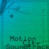 silvergods: (Motion City Soundtrack)