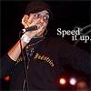 "silvergods: ("" Speed It Up"")"