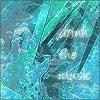 seajules: (underwater music)