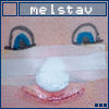 "melstav: (hernia smile ""make the best of it"")"