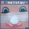 """melstav: (hernia smile """"make the best of it"""")"""