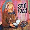 seajules: (soul food)