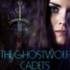 innerslytherin: (ghostwolf cadets)