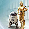 ada_hoffmann: picture of the robots R2D2 and C3P0 from Star Wars (neutral - droids)