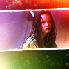ada_hoffmann: picture of River Tam from Firefly on a colorful background (magic - river)