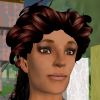 hola_melanippe: (Eyes in Caledon)