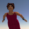 hola_melanippe: (Flight over Tritonis)