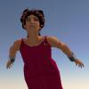 hola_melanippe: (Flight over Tritonis)