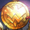 hola_melanippe: (Shield of Themiscyra)
