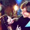 ada_hoffmann: (happy - luke and leia)