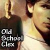 old_school_clex: (sepia clex)