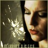trobadora: (MP - missing pieces)