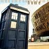 trobadora: (TARDIS/Cardiff: home)