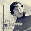 trobadora: (Sherlock - on to you)