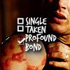 trobadora: (Dean/Castiel - profound bond)